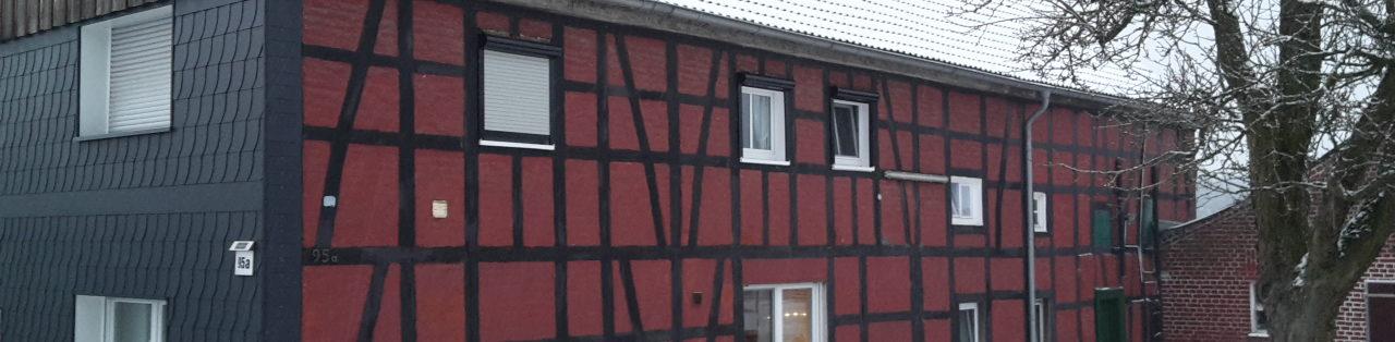 Bauernhoferlebnis-dortmund.de